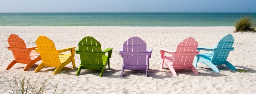 Share It With Your Friends And Text Me If You Would Like A List Of Homes Or  Condos For Sale On Hilton Head Island! Beach Chairs